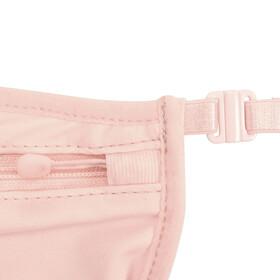 Pacsafe Coversafe S100 Secret Waist Band Women orchid pink